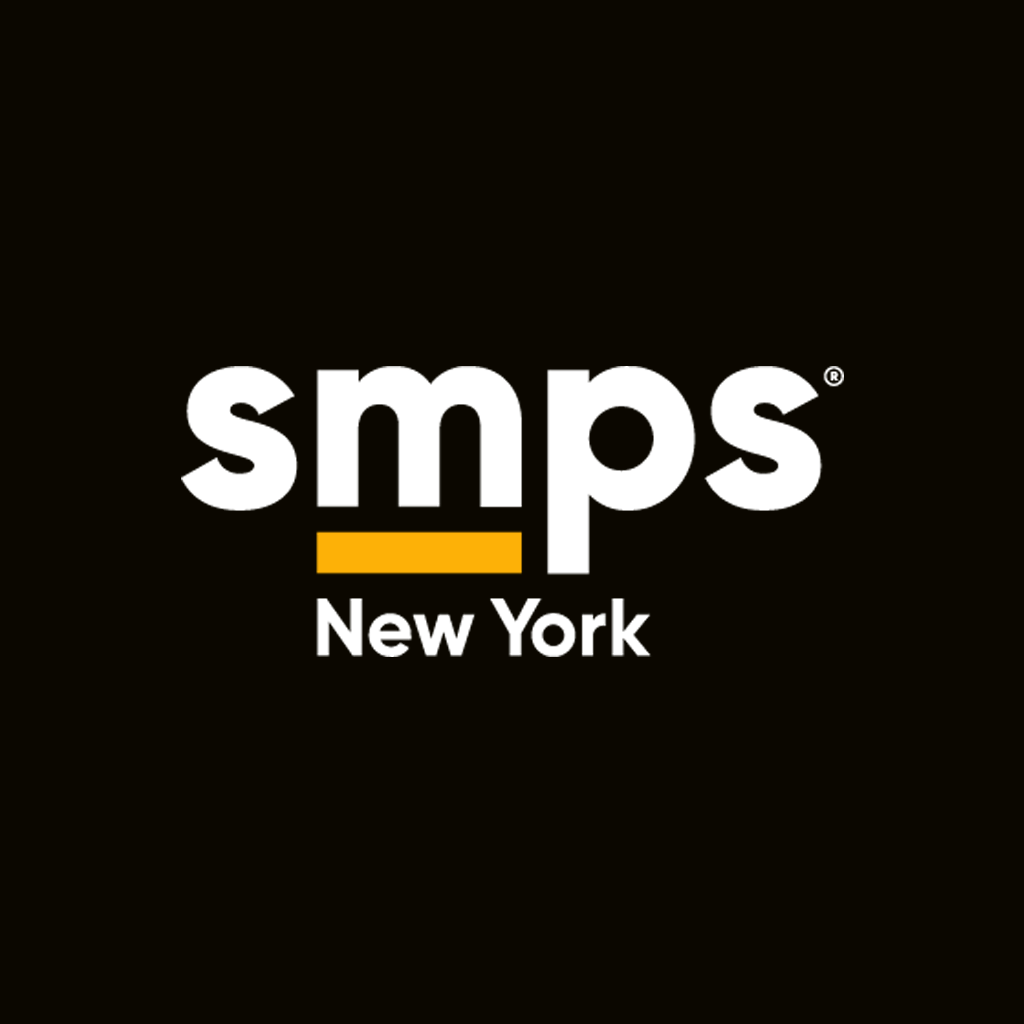 SMPS New York